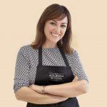 Chef Monica Bianchessi