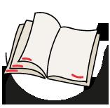 icona scarica catalogo pedrini