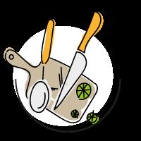 utensili pedrini icona