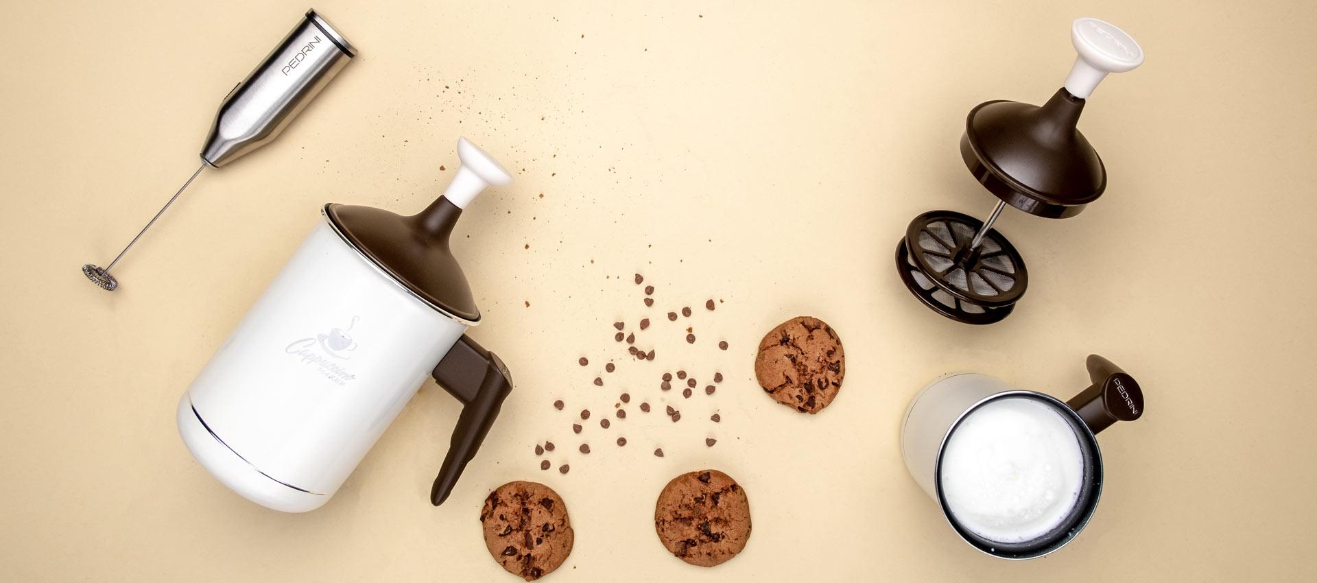 pedrini-prodotti-caffetteria-8