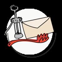 contatti-form-icona