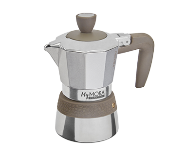 my moka induction