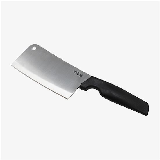 Mannaretta da cucina