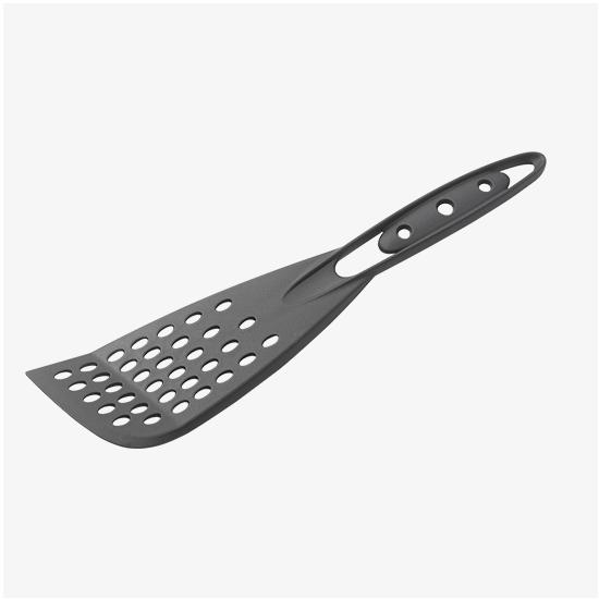Paletta fritto