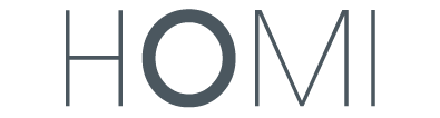 homi-logo2