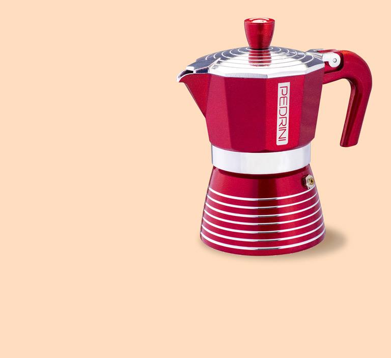 moka-caffe-pedrini