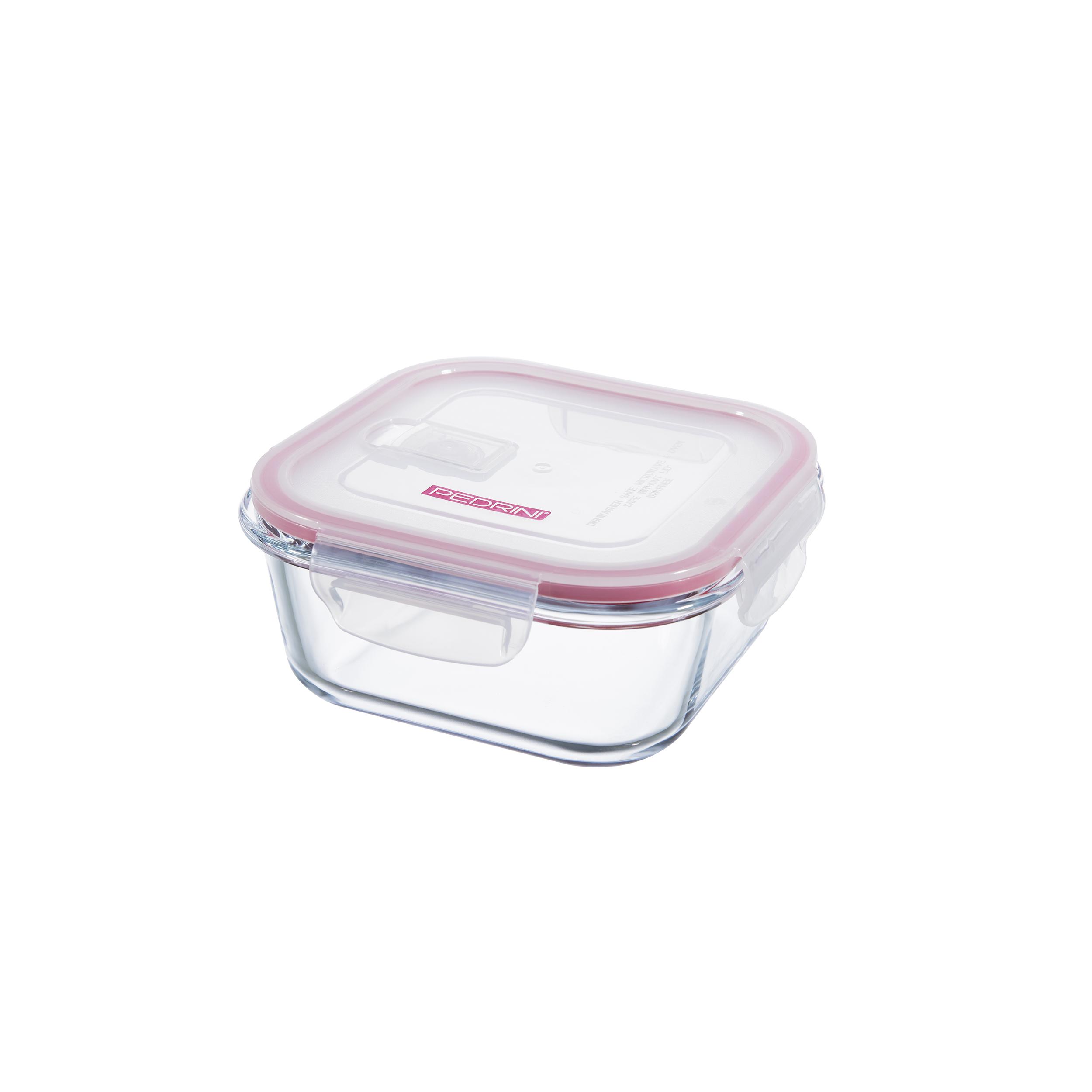 04GD222-contenitore-vetro-frigo-ermetico-pedrini