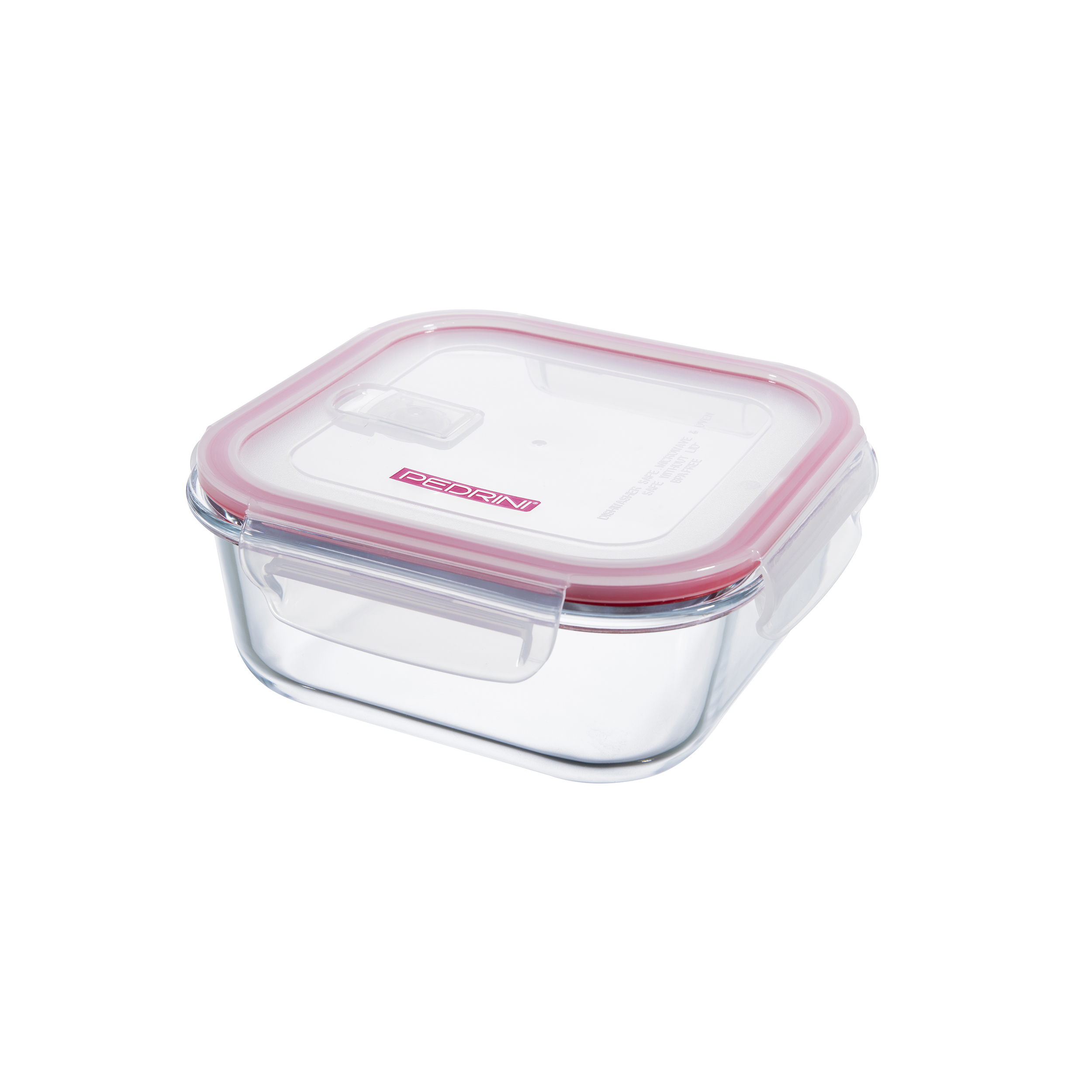 04GD223-contenitore-vetro-frigo-ermetico-pedrini