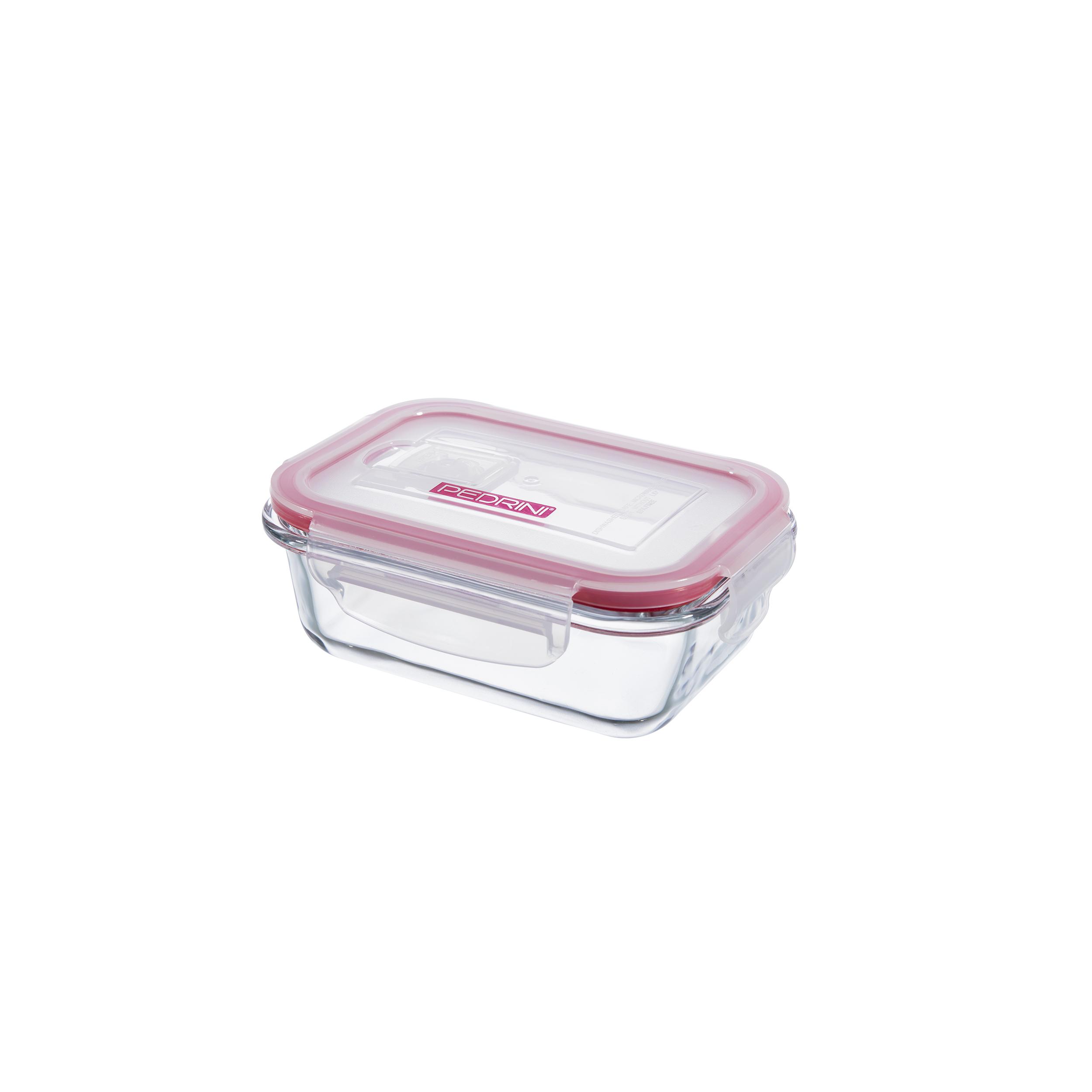 04GD224-contenitore-vetro-frigo-ermetico-pedrini