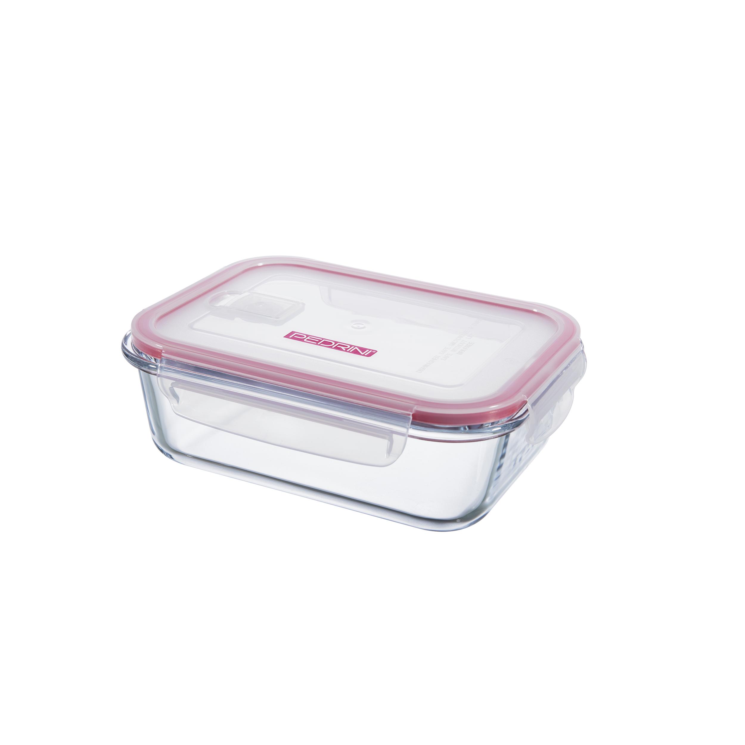 04GD225-contenitore-vetro-frigo-ermetico-pedrini
