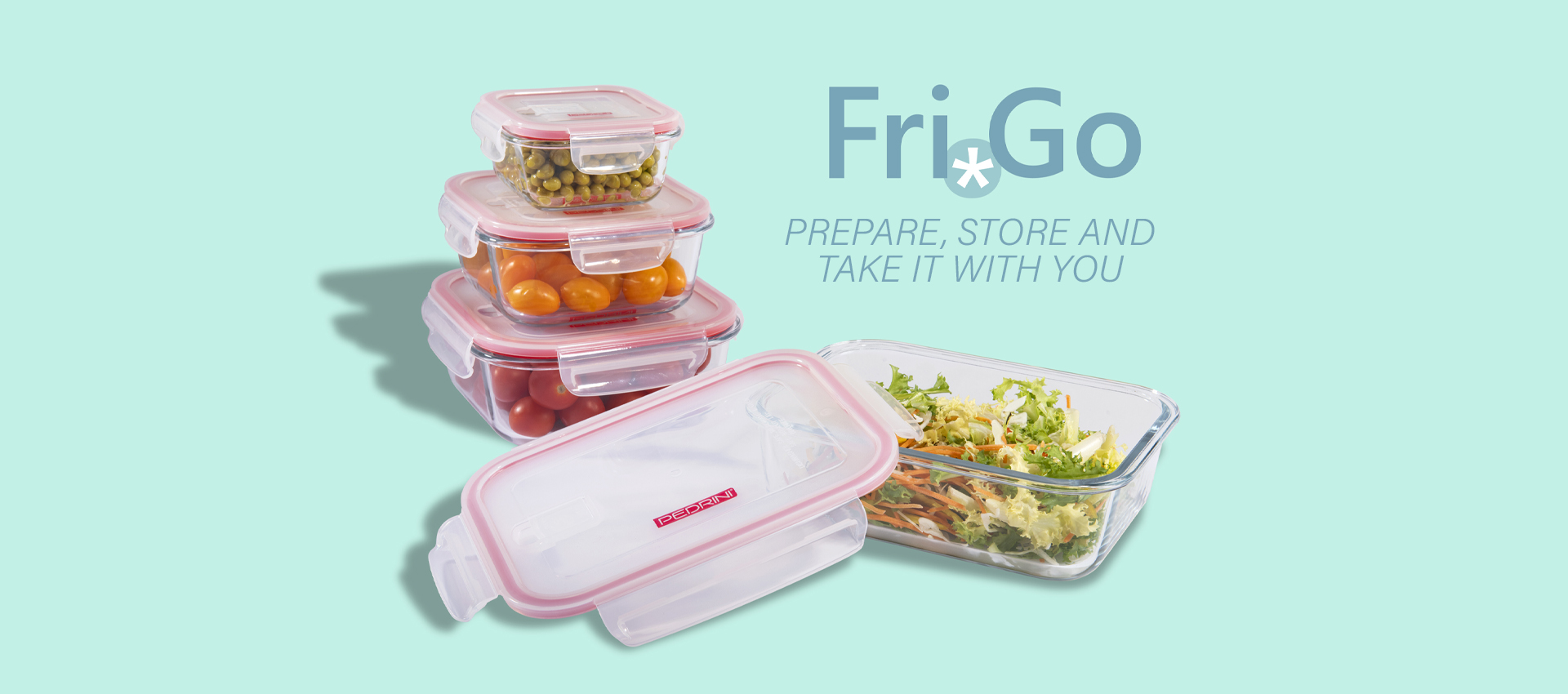 airtight-pedrini-glass-food-containers