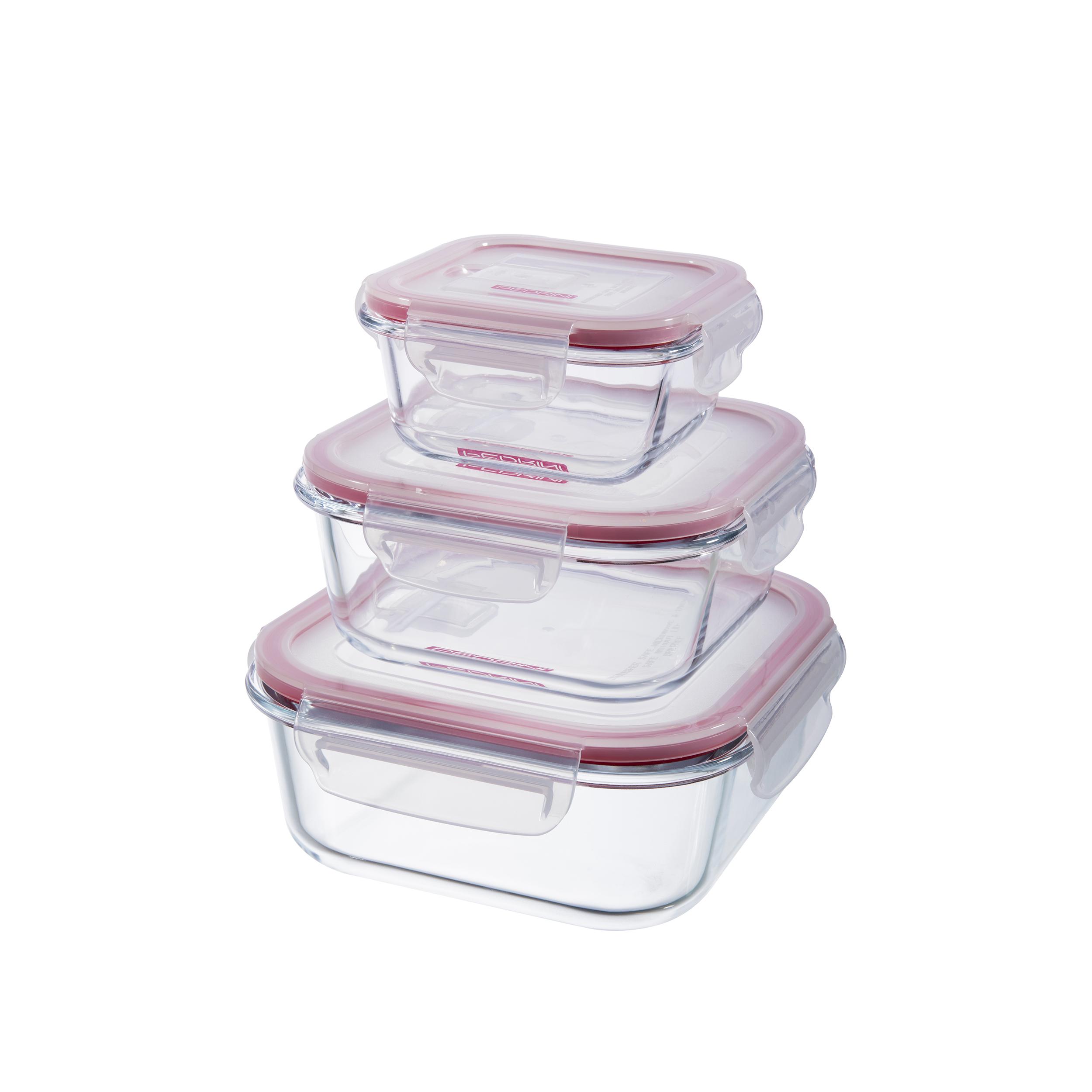 frigo-set-quadrati
