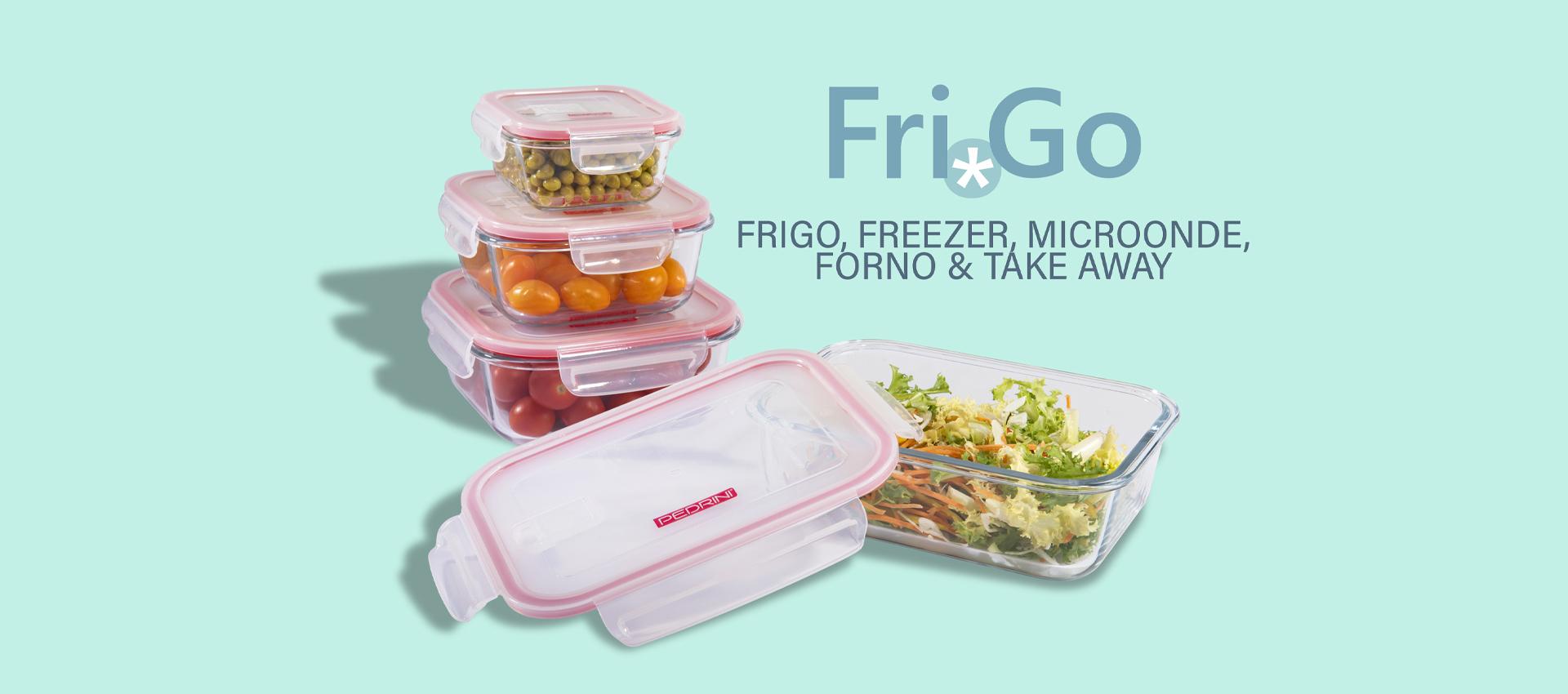 pedrini-prodotti-contenitori-frigo