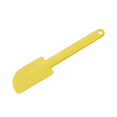03GD203