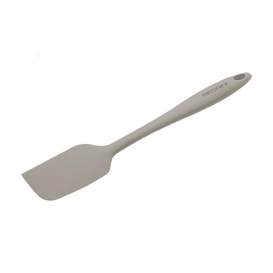 03GD230
