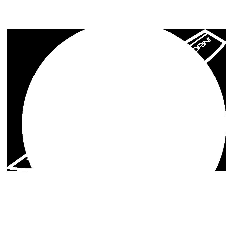 coltelli-select