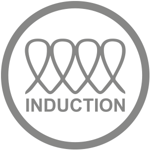 icon-induction