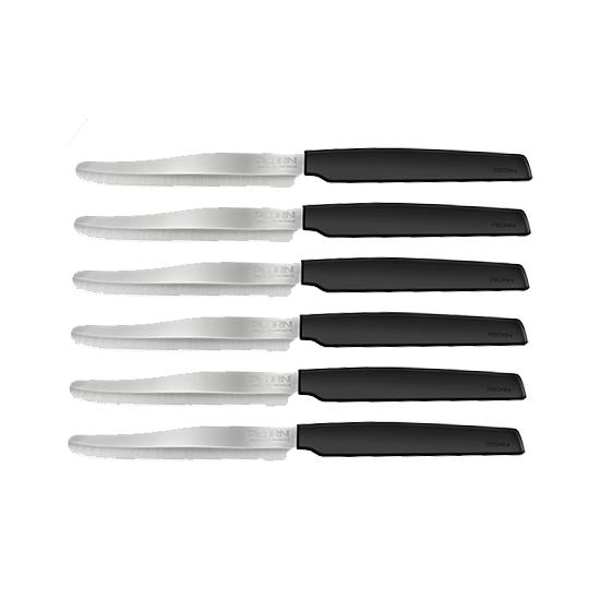 pedrini-coltelli-tavola