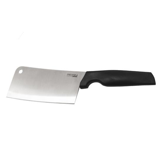 pedrini-coltello-disosso
