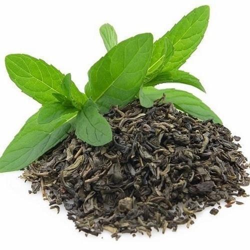 green-tea-leaves-500x500